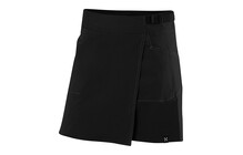 Haglöfs Women's Lite Q Tour Skirt true black